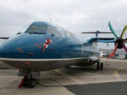 Tin tức trong ngày - 5 sự cố hàng không nghiêm trọng trong 4 năm qua ở VN