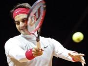Thể thao - Tin HOT 20/11: Federer sẽ tham dự trận CK Davis Cup