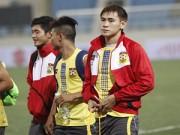 """Bóng đá - AFF Cup: ĐT Lào - """"nhân tố bí ẩn"""" với tài năng trẻ 16 tuổi"""