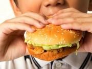 Sức khỏe đời sống - Báo động gia tăng đái tháo đường trẻ em: 8 tuổi đã bị bệnh... già