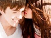 Bạn trẻ - Cuộc sống - Thời gian, tình yêu và nỗi nhớ