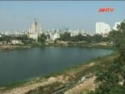Video An ninh - Làng không hộ khẩu giữa lòng Thủ đô