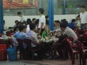 Sức khỏe đời sống - Người nghèo bị gout gia tăng