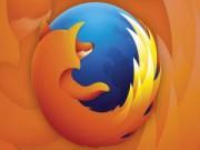 Firefox đổi trình tìm kiếm mặc định từ Google sang Yahoo