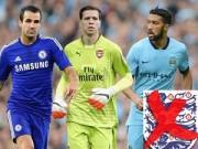 Bóng đá - Vì ĐT Anh, Premier League sẽ thắt chặt luật lệ