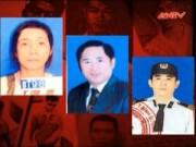 Video An ninh - Lệnh truy nã đối tượng trộm cắp tài sản ngày 21/11