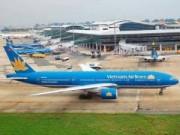 Tin tức trong ngày - Mất quyền điều hành bay Tân Sơn Nhất: Do hỏng bộ lưu điện