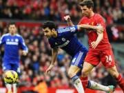 Bóng đá - Chelsea - Mourinho: Giảm tốc để đi nhanh hơn