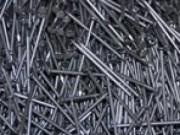 Thị trường - Tiêu dùng - Đinh thép Việt bị Mỹ áp thuế chống trợ cấp