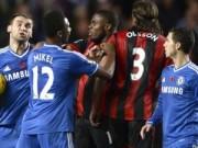 """Bóng đá - Chelsea – West Brom: Giải mã """"khắc tinh"""""""