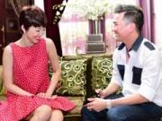 """Ca nhạc - MTV - Tóc Tiên """"choáng"""" với cơ ngơi triệu đô của Mr. Đàm"""