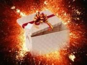 Video An ninh - Gói quà ngày 20/11 phát nổ, một người chết