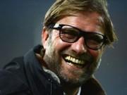 Bóng đá - Jurgen Kloop 'mở cửa' với Premier League: 'Hãy gọi cho tôi'