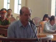 An ninh Xã hội - Đà Nẵng: Kẻ ra tay giết người tình nhận án 13 năm tù
