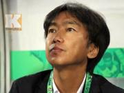 Bóng đá - HLV Miura: Hàng thủ ĐT Việt Nam đã chơi tốt