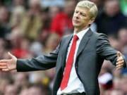 """Bóng đá - Rooney """"nổ"""" tưng bừng, Wenger chưa khuất phục"""