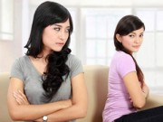 Bạn trẻ - Cuộc sống - Tâm thư gửi em dâu đáng trách