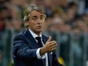 Bóng đá - Milan – Inter: Đi tìm một lối thoát