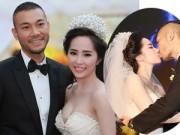 Thời trang - Clip độc của cặp đôi Doãn Tuấn - Quỳnh Nga