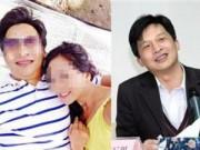 Tin tức trong ngày - TQ: Giáo sư mất chức vì làm sinh viên mang bầu