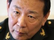 Tin tức trong ngày - Tướng TQ ngụy biện hành động xây đảo ở Trường Sa