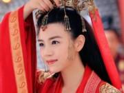 Phim - Vẻ đẹp tinh khôi của Tiểu Long Nữ xứ Đài