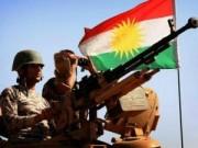 Tin tức trong ngày - Quân đội Iraq tái chiếm nhiều khu vực từ tay IS