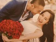 """Xem trọn video  """" độc """"  trong đám cưới Quỳnh Nga"""