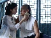 Phim - Hoàng Phi Hồng: 4 lần kết hôn, 3 lần mất vợ