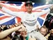 BXH Abu Dhabi GP 2014: Ngày trọng đại của Hamilton