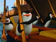 Phim - Cười thả ga với những trò lố của các chú chim cánh cụt