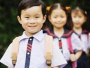 Giáo dục - du học - Không tạo áp lực thi cuối kỳ I cho học sinh tiểu học