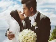 Phim - 9 đám cưới đẹp nhất Cbiz năm 2014
