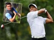 Thể thao - Golf 24/7: Tiger Woods có HLV mới