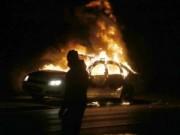 Tin tức trong ngày - Mỹ: Cảnh sát bắn người được gỡ án, bạo lực bùng nổ
