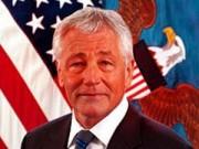 Tin tức trong ngày - IS hả hê ăn mừng khi Bộ trưởng Quốc phòng Mỹ từ chức