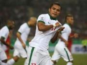 Bóng đá - Philippines – Indonesia: Kết quả bất ngờ