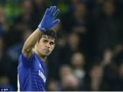 """Bóng đá - Tin HOT tối 25/11: Real muốn cướp """"ngọc quý"""" của Chelsea"""