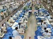 Tin tức trong ngày - Tăng lương liệu có tăng năng suất lao động?