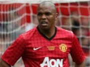 Bóng đá - Sôi động C1: Cựu danh thủ MU chê bai Man City