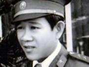 Tin tức trong ngày - Cuộc đời đội trưởng Đội săn bắt cướp đầu tiên Sài Gòn