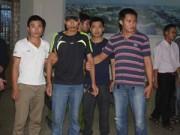 An ninh Xã hội - Bắt đối tượng đột nhập hàng loạt phòng làm việc ở Quảng Nam
