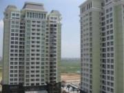 Tin tức trong ngày - Chính thức cho người nước ngoài mua nhà tại Việt Nam