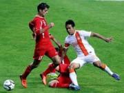 Bóng đá - Chống dàn xếp tỉ số tại AFF Suzuki Cup