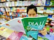 Giáo dục - du học - Khi các giáo viên tiểu học tự tin viết sách giáo khoa