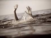 Sức khỏe đời sống - WHO cảnh báo: Đuối nước là kẻ giết người hàng đầu