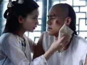 Phim - Hé lộ những điều ít biết về Hoàng Phi Hồng