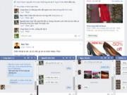 An ninh Xã hội - Bốn nữ sinh bỏ học theo bạn trên Facebook