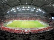Bóng đá - Sôi động AFF Cup 26/11: Thái Lan thẳng tiến vào BK