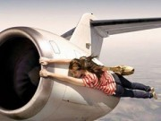Liên khúc cười: Cười cùng khách du lịch